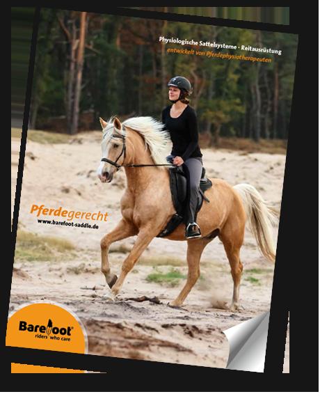 Barefoot Katalog